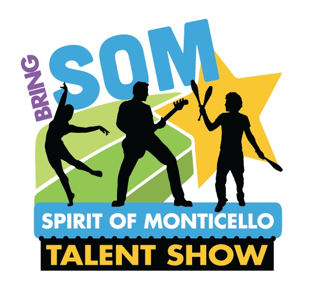 Bring SOM Talent Show